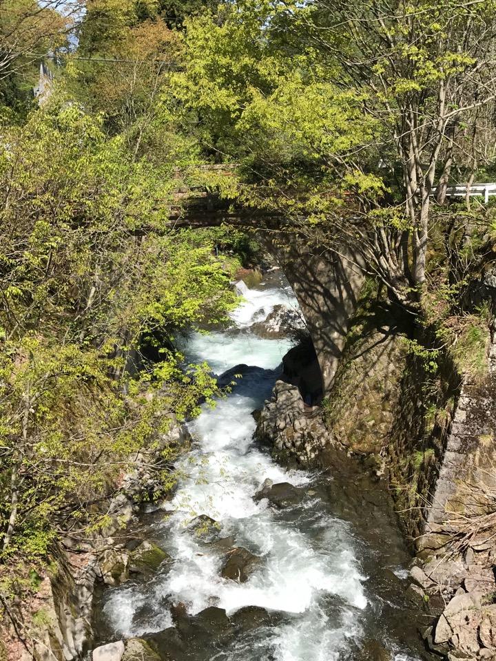 樽川の写真